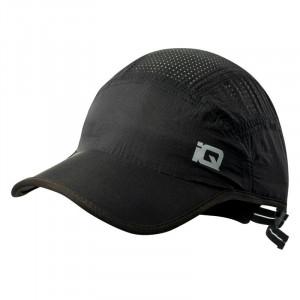 Hat IQ Skyrace, Black