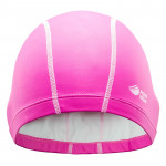 Swimming cap AQUAWAVE Riflemark