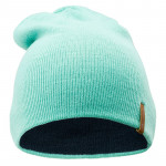Winter Hat ELBRUS Trend Wos, Gren/Navy