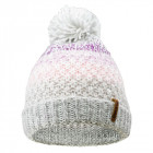 Womens winter hat ELBRUS Eriko Wo s