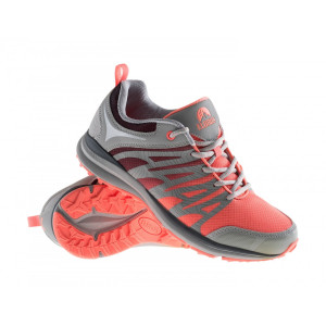 Running Trainers ELBRUS Winton Wos