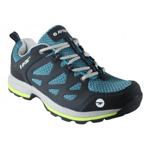 Running Trainers Majas Wos
