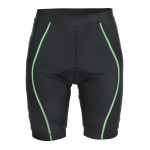 Cycling pants HI-TEC Lady Filipa