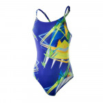 Ladies Swimsuite AQUAWAVE Bamboo