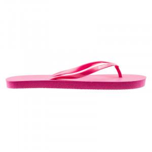 Womens flip flops MARTES Anteron Wo s, Hot pink