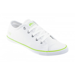 Ladies Casual schoes ELBRUS Malin, White