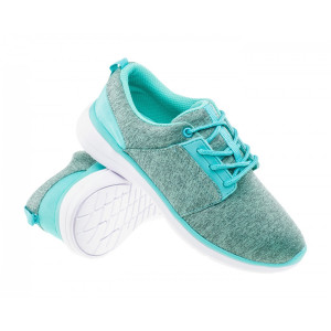 Ladies sport shoes ELBRUS Hania Wos