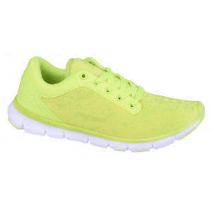 Running Trainers  ELBRUS Laila Wos
