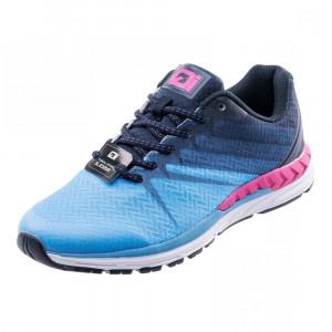 Running Shoes IQ Bardai Wmns
