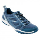 Womens casual shoes HI-TEC Manisa Wo s, Blue