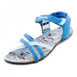 Sandals ELBRUS Lavera Wos