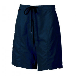 Ladies shorts HI-TEC Kornelia Wo s, Black