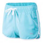 Women's shorts AQUAWAVE Rossy WMNS, Blue