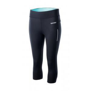 Ladies leggings HI-TEC  Lady Sonan 3/4