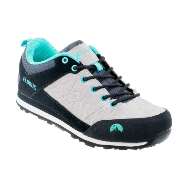 Hiking shoes ELBRUS Hildur Wos