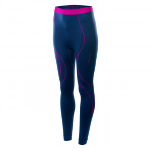 Womens Thermal underwear HI-TEC Lady Ikar Bottom