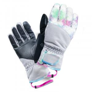 Ladies HI-TEC Winter Gloves Lady Huni
