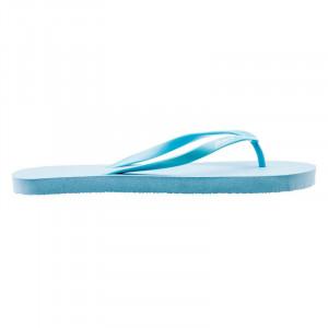 Womens flip flops MARTES Anteron Wo s, Blue tint