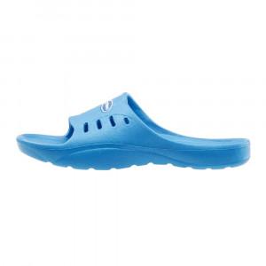 Flip flops MARTES Arona Wos, Saphire