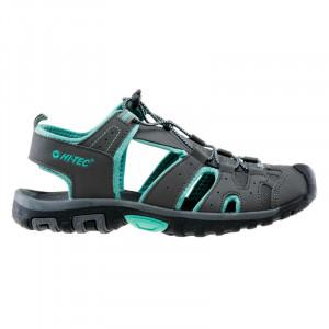 Womens sandals HI-TEC Merito Wos
