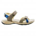Womens sandals HI TEC Wayena Wo s