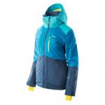 Women's ski jacket ELBRUS Bergen Wo s