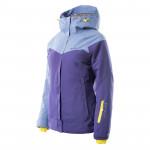 Women's ski jacket ELBRUS Kalma Wo s
