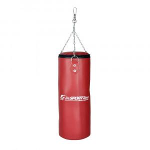 inSPORTline Mike Punching Bag