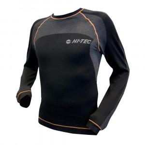 Thermal blouse for children HI-TEC Calipso JR