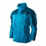 Mens jacket HI-TEC Dirce, Blue
