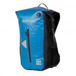 Backpack VANGO Drypak 15, Blue