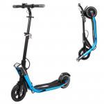 E-Scooter inSPORTline Futurisco