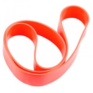 Resistance Rubber Band inSPORTline Hangy 27.5cm Medium