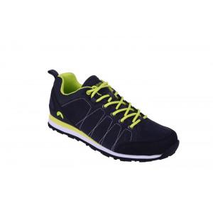 Mens sport shoes ELBRUS Kody