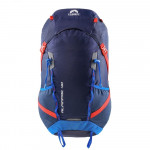 Backpack ELBRUS Alpinpak 40