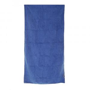 Microfiber Towel ELBRUS Trektowel, Blue