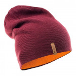 Winter Hat  ELBRUS Trend