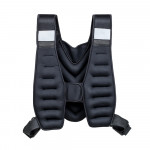 Weighted Vest inSPORTline Bracus 5kg