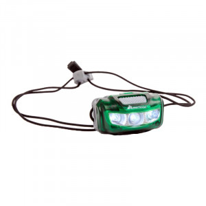 Headlamp METEOR Light