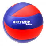 Volleyball Meteor Chili R&B (Micro PU)