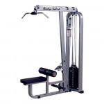Body-Solid SLM-300G / 2 Lat pulldown machine