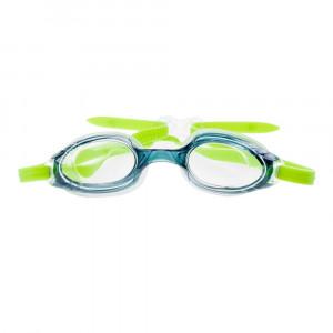 Swimming goggles AQUAWAVE Falcon, Lime