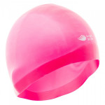 Swimming cap AQUAWAVE Fasto bubblegum