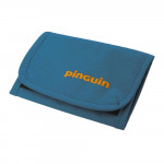 Wallet PINGUIN New, Blue