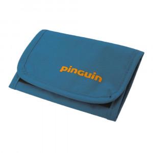 Wallet PINGUIN New, Blue