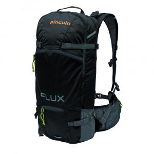 Backpack PINGUIN Flux, Black