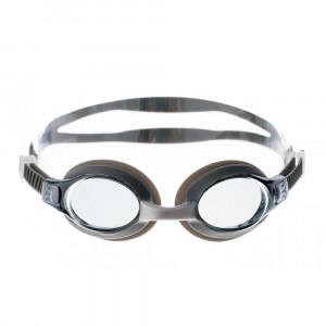 Kids swimming goggles AQUAWAVE Filliy Jr, Gray