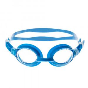 Children`s swimming goggles AQUAWAVE Filliy Jr, Blue