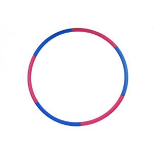 Circle SPARTAN Hu-La Hoop