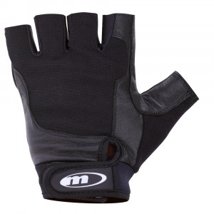 Fitness gloves MARTES Kali